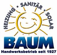 heizung-baum.de